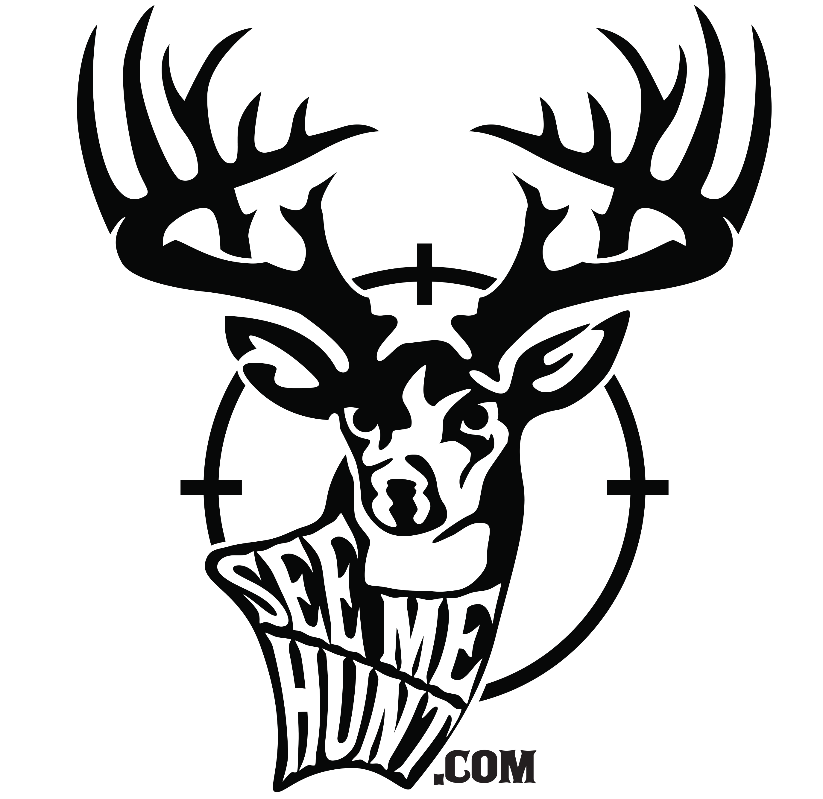 SeeMeHunt - The Interactive Social Network for Hunters